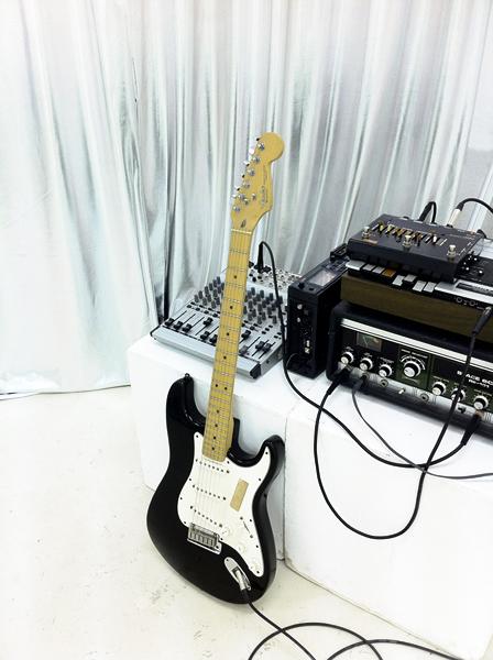 jenner-rehearsal