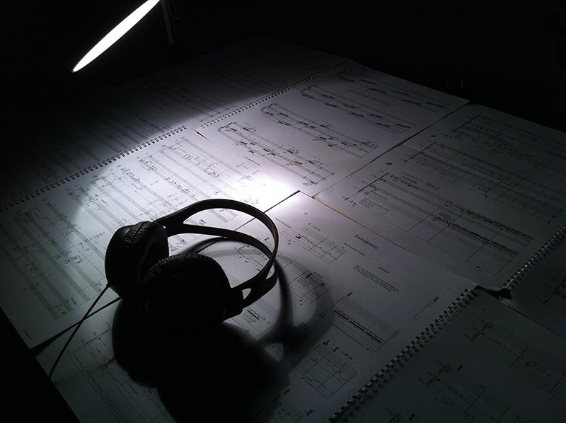 openstudio-scores